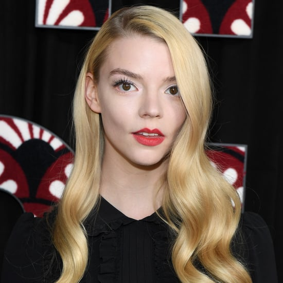 Interesting Facts About Anya-Taylor Joy