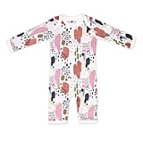 Apple Park Organic Cotton Coverall