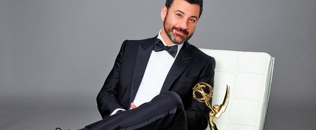 How to Watch the 68th Emmy Awards Live in the Middle East