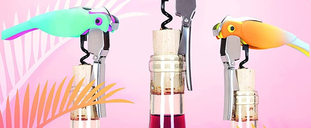 Gifts For Women Who Love Wine