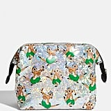 Disney X Skinnydip Timon Wash Bag