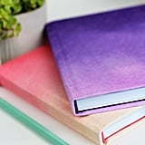 Ombré Journals