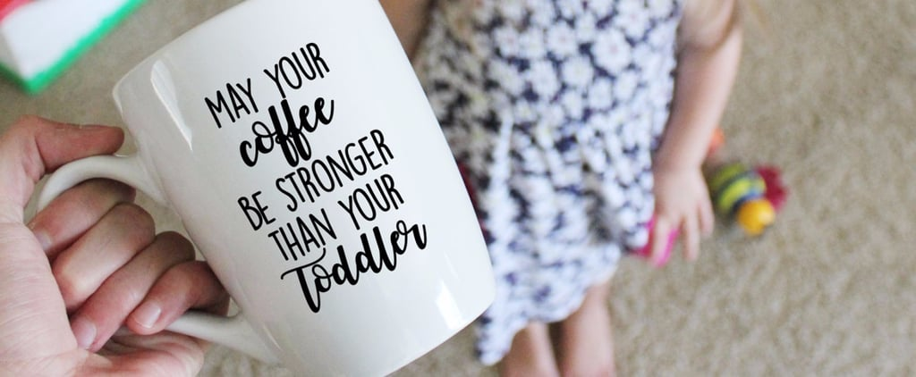 31 Gifts For the Mom Who Loves Coffee