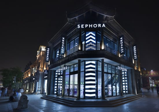 How to Shop Smart at Sephora