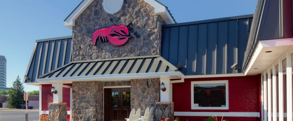Red Lobster Secrets Revealed