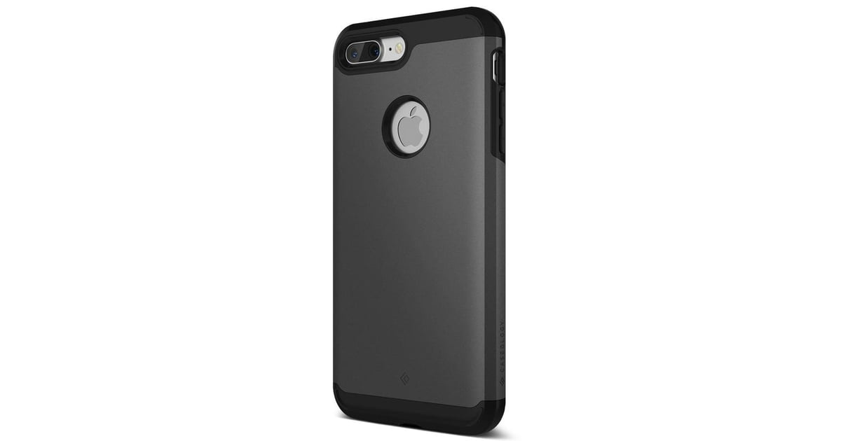 new concept 86b88 87bfc Caseology Titan Series Case ($24) | iPhone 7 Plus Cases | POPSUGAR ...