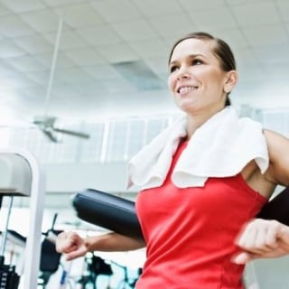 Ways to Motivate Yourself to Go to the Gym