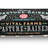 Vital Farms Pasture-Raised Eggs