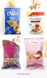 The Best New Grocery Store Snacks of 2017 - So Far