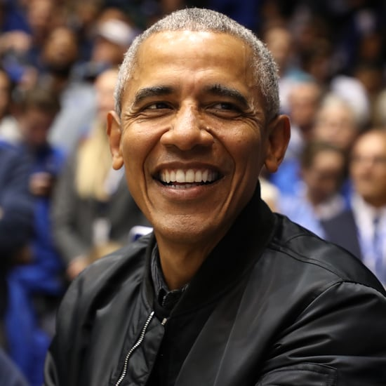 Best Barack Obama 2019 Pictures