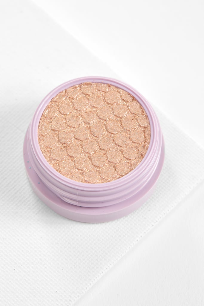 My Little Pony Super Shock Shadow in Posey