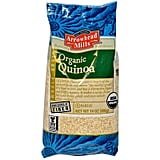 Quinoa ($6)