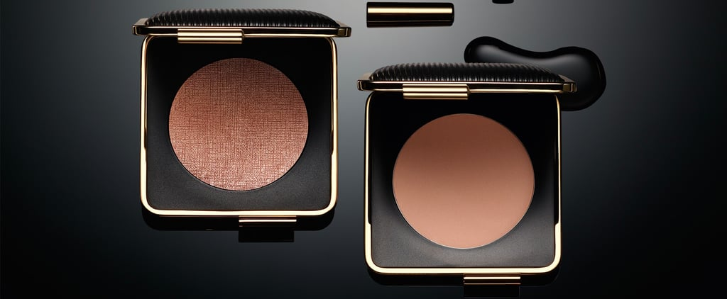This Is Not a Drill! More Victoria Beckham x Estée Lauder Makeup Is Coming