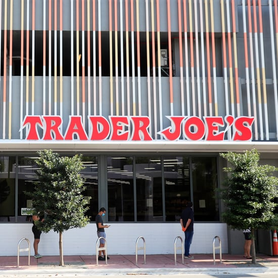 Best Healthy Trader Joe's Products | 2021
