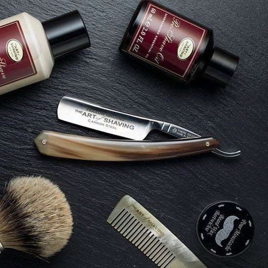 Last-Minute Father's Day Grooming Gifts on Amazon
