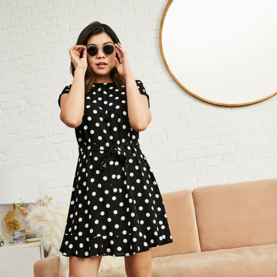 Best Day to Night Dresses