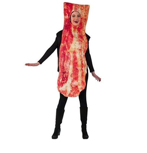 Rubie's Bacon Costume
