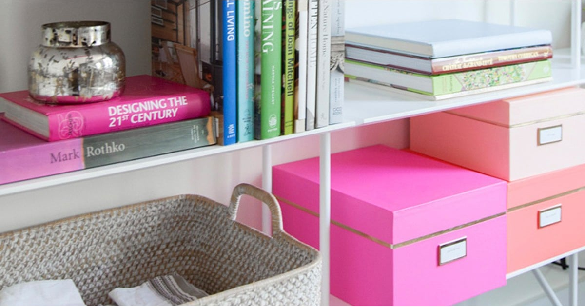 The Best Home Organizing Products | POPSUGAR Home