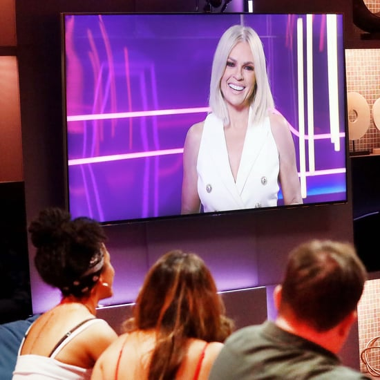 What Are the Big Brother 2020 Rules?