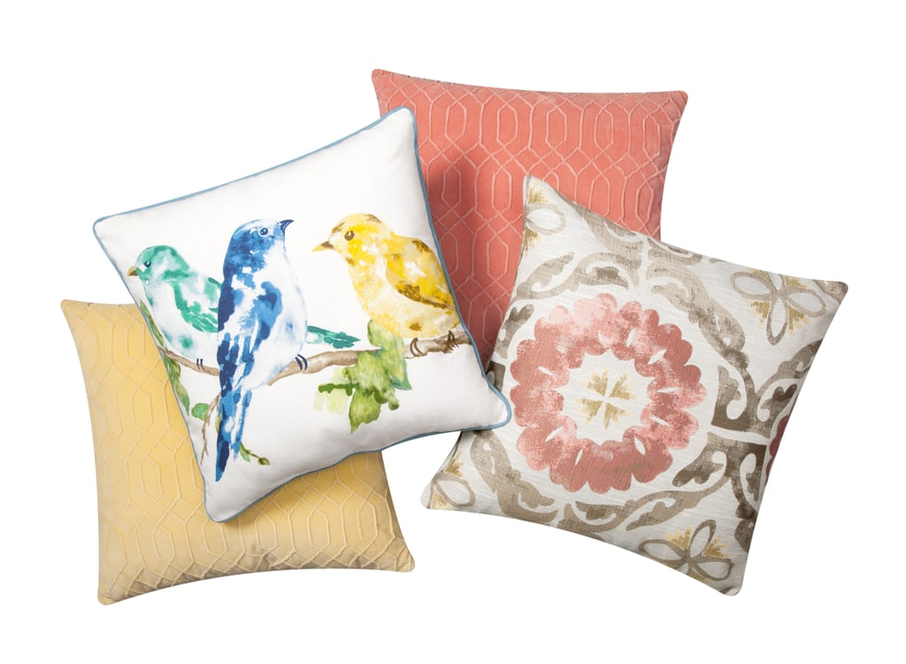 Target Threshold Collection Spring 2015 POPSUGAR Home