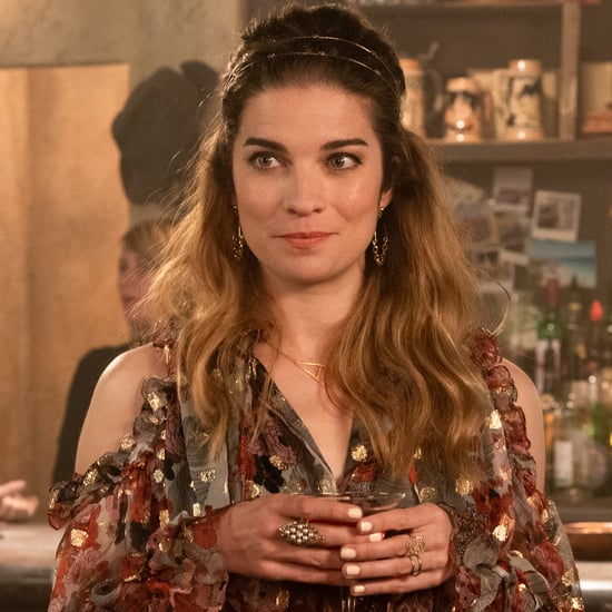 Why It's OK Alexis Was Single at the End of Schitt's Creek