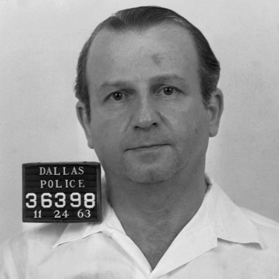 The Umbrella Academy: Who Is Jack Ruby?