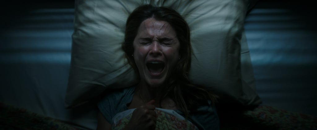 New Horror Movies 2020