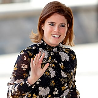 Does Princess Eugenie Have a Job?
