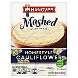 Hanover Mashed Cauliflower