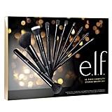 ELF Holiday Complete Studio Brush Set