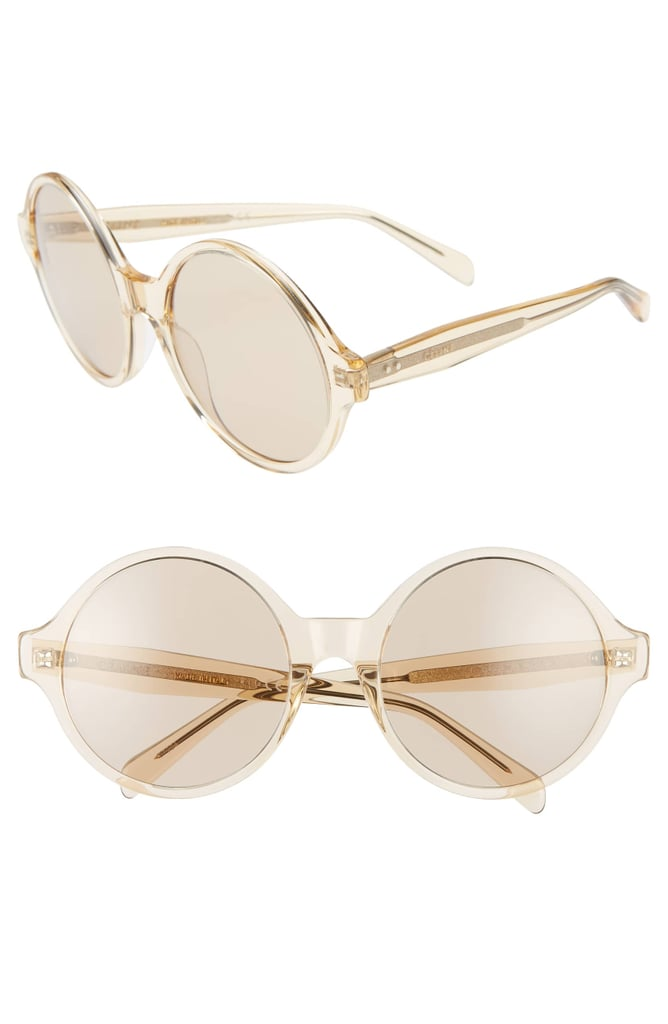 8dc5a15111 Sunglasses Trends For 2019
