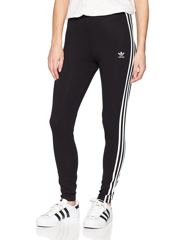fitness leggings adidas