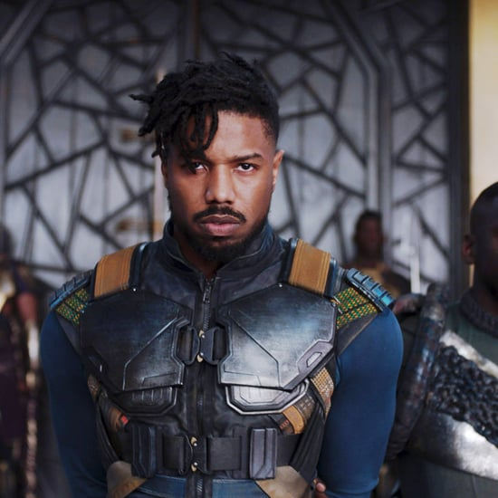 What Happened to Killmonger's Mother in Black Panther?