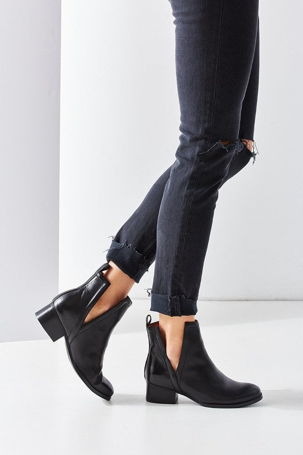Best Black Boots