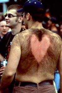 Happy Valentine's Day from GiggleSugar!