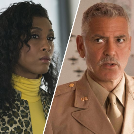 Emmy Nominations Snubs 2019