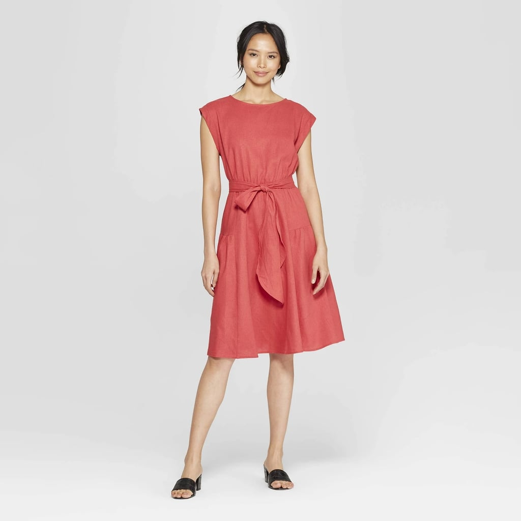 Target Party Dresses for Middle