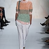 Paul & Joe Spring 2013 | Pictures