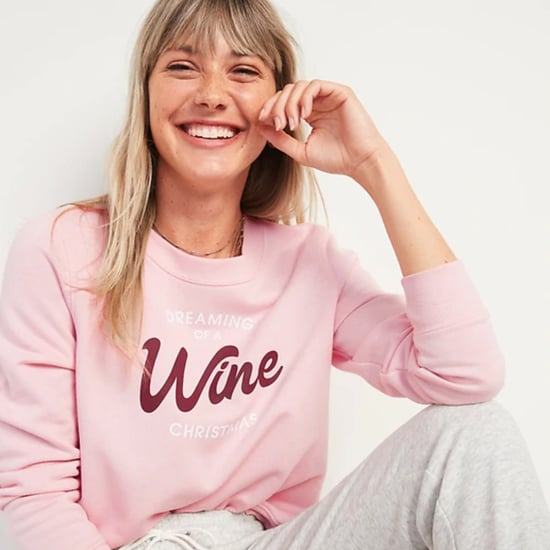 The Best Old Navy Gifts For Women | 2020