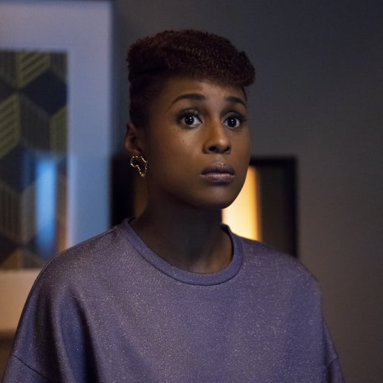 Reactions to Insecure Season 3 Premiere