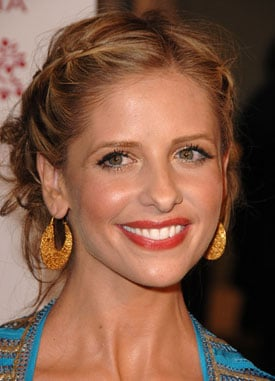 HBO Lures Sarah Michelle Gellar Back to TV