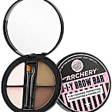 Soap & Glory Soap & Glory Archery D-I-Y Brow Bar