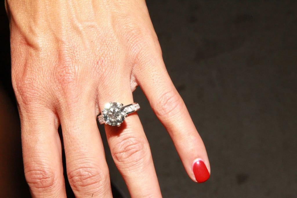 Wedding Ring Pictures 59 Unique