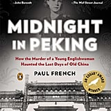 Midnight in Peking