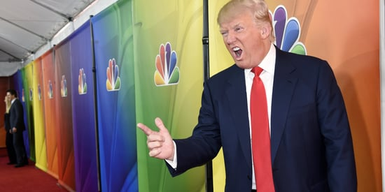 'Celebrity Apprentice' Continues Without Trump As Arnold Schwarzenegger Takes Over