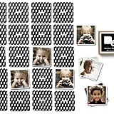 Personalized Memory Game