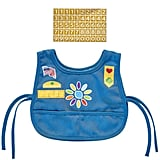 Girl Scout Daisy Uniform Tunic