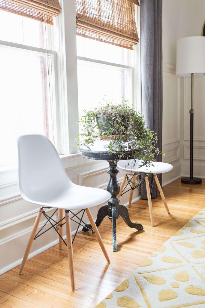 how often should you clean your house popsugar smart living uk. Black Bedroom Furniture Sets. Home Design Ideas