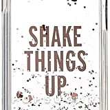 Kate Spade Shake Things Up Phone Case
