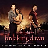 """Turning Page"" by Sleeping At Last"